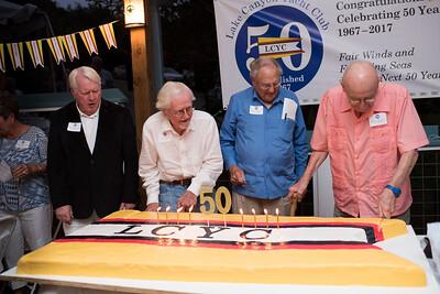 LMP_LCYC 50th Anniversary__156