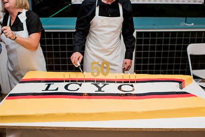 LMP_LCYC 50th Anniversary__150