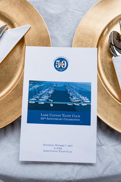 LMP_LCYC 50th Anniversary__015