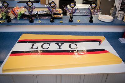 LMP_LCYC 50th Anniversary__019