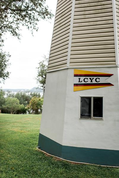 LMP_LCYC 50th Anniversary__006