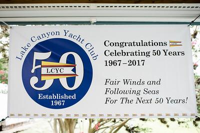 LMP_LCYC 50th Anniversary__084
