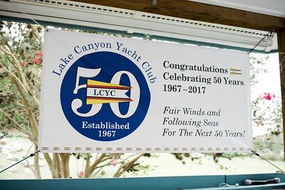 LMP_LCYC 50th Anniversary__085
