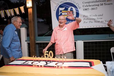 LMP_LCYC 50th Anniversary__153
