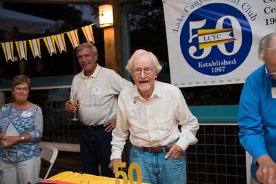 LMP_LCYC 50th Anniversary__160