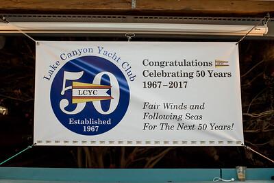 LMP_LCYC 50th Anniversary__208