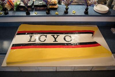 LMP_LCYC 50th Anniversary__018