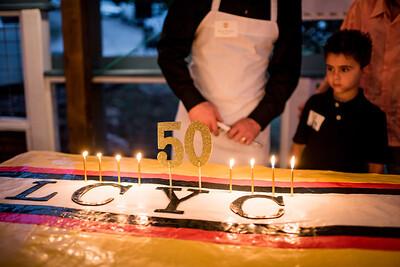 LMP_LCYC 50th Anniversary__152