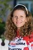 Jennifer Van Muckey