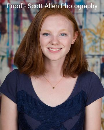 Angelina Hoffman