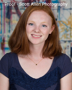 LaGuardia Senior Headshots 2015 Thursday 10-8 (189 of 708)