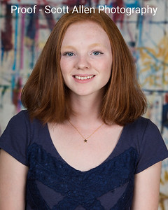 LaGuardia Senior Headshots 2015 Thursday 10-8 (191 of 708)