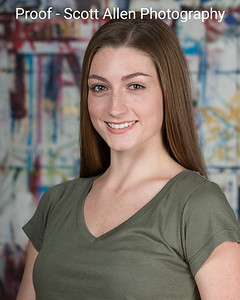 LaGuardia Senior Headshots 2015 Thursday 10-8 (107 of 708)