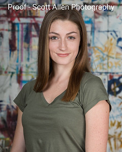 LaGuardia Senior Headshots 2015 Thursday 10-8 (97 of 708)