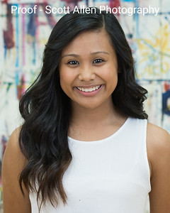 LaGuardia Senior Headshots 2015 Tuesday 10-6 (390 of 553)