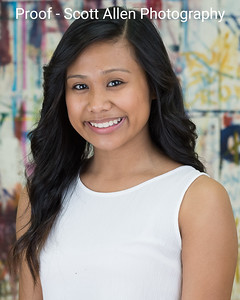 LaGuardia Senior Headshots 2015 Tuesday 10-6 (403 of 553)