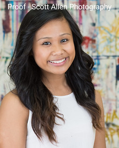 LaGuardia Senior Headshots 2015 Tuesday 10-6 (411 of 553)