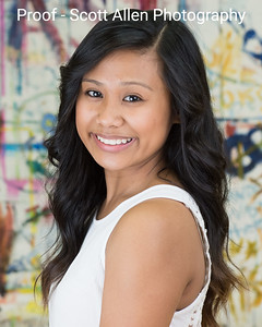 LaGuardia Senior Headshots 2015 Tuesday 10-6 (409 of 553)