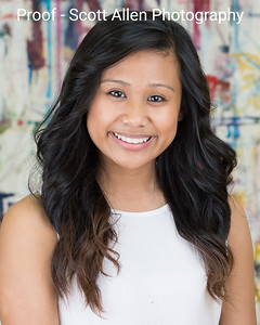 LaGuardia Senior Headshots 2015 Tuesday 10-6 (415 of 553)