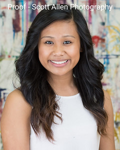 LaGuardia Senior Headshots 2015 Tuesday 10-6 (413 of 553)