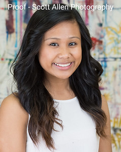 LaGuardia Senior Headshots 2015 Tuesday 10-6 (412 of 553)