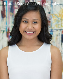 LaGuardia Senior Headshots 2015 Tuesday 10-6 (401 of 553)