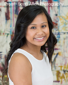 LaGuardia Senior Headshots 2015 Tuesday 10-6 (418 of 553)