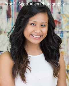 LaGuardia Senior Headshots 2015 Tuesday 10-6 (414 of 553)