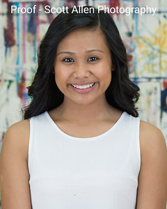 LaGuardia Senior Headshots 2015 Tuesday 10-6 (400 of 553)