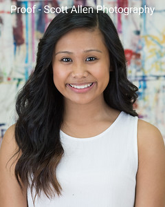 LaGuardia Senior Headshots 2015 Tuesday 10-6 (393 of 553)