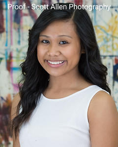 LaGuardia Senior Headshots 2015 Tuesday 10-6 (406 of 553)