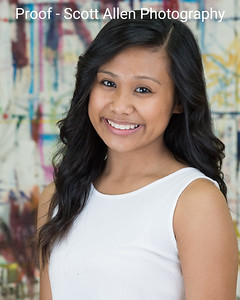LaGuardia Senior Headshots 2015 Tuesday 10-6 (405 of 553)