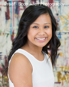LaGuardia Senior Headshots 2015 Tuesday 10-6 (417 of 553)