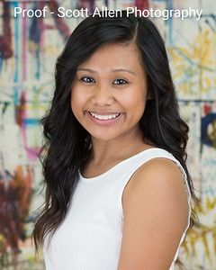 LaGuardia Senior Headshots 2015 Tuesday 10-6 (408 of 553)