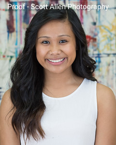 LaGuardia Senior Headshots 2015 Tuesday 10-6 (394 of 553)
