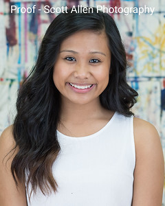LaGuardia Senior Headshots 2015 Tuesday 10-6 (397 of 553)