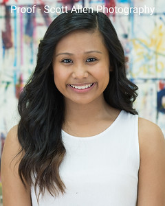 LaGuardia Senior Headshots 2015 Tuesday 10-6 (392 of 553)