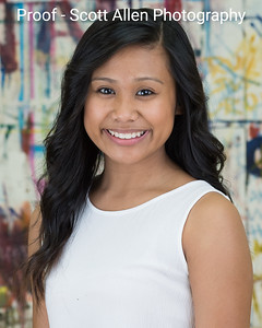 LaGuardia Senior Headshots 2015 Tuesday 10-6 (402 of 553)