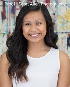 LaGuardia Senior Headshots 2015 Tuesday 10-6 (399 of 553)