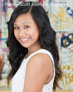 LaGuardia Senior Headshots 2015 Tuesday 10-6 (410 of 553)