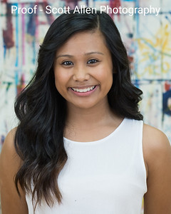LaGuardia Senior Headshots 2015 Tuesday 10-6 (389 of 553)
