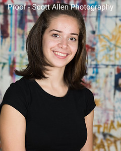 LaGuardia Senior Headshots 2015 Thursday 10-8 (622 of 708)