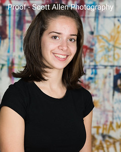 LaGuardia Senior Headshots 2015 Thursday 10-8 (621 of 708)