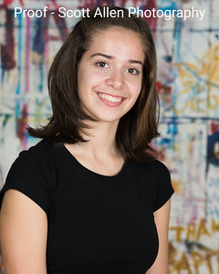 LaGuardia Senior Headshots 2015 Thursday 10-8 (623 of 708)