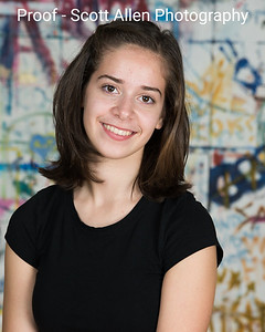 LaGuardia Senior Headshots 2015 Thursday 10-8 (605 of 708)