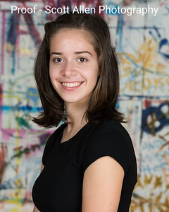 LaGuardia Senior Headshots 2015 Thursday 10-8 (612 of 708)