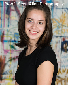 LaGuardia Senior Headshots 2015 Thursday 10-8 (611 of 708)