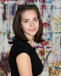LaGuardia Senior Headshots 2015 Thursday 10-8 (626 of 708)