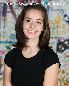 LaGuardia Senior Headshots 2015 Thursday 10-8 (607 of 708)