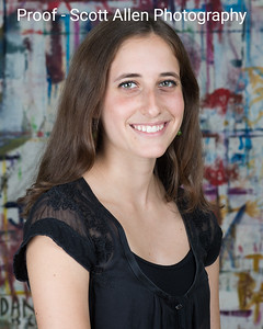 LaGuardia Senior Headshots 2015 Tuesday 10-6 (343 of 553)